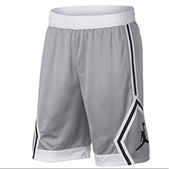 56dbc26fa3ca Jordan Jumpman Basketball Shorts